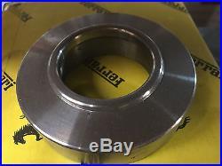 FERRARI 348 Mondial New Clutch Release Bearing 70000573