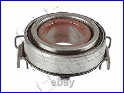 FOR Toyota Starlet 1.3 EP91 Glanza V Turbo 4EFTE Clutch Release Bearing NEW