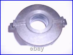 Fits Power King Jim Dandy Economy tractor clutch 6 release bearing with carrier