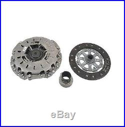 For BMW E85 Z4 3.0i M54 Disc Pressure Plate Release Bearing Clutch Kit OEM