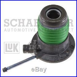 For Chevy Camaro SS V8 2010-2015 Clutch Slave Cylinder