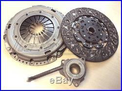 For Leon 1.8 Turbo 20v Cupra R Amk 2.8 V6 4 Aue Clutch Kit Csc Release Bearing