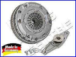 For Smart Roadster Brabus Clutch Flywheel Release Bearing Kit New 4310031811