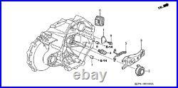 Genuine Honda Acura Bearing Clutch Release 22810-PPT-003