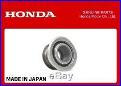 Genuine Honda Clutch Release Bearing S2000 Ap1 Ap2 F20c F20c2 F22c