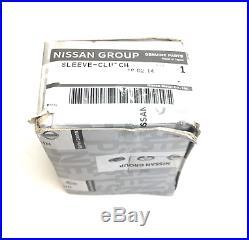 Genuine Nissan 18mm Clutch Release Bearing Sleeve For R32 GTR Skyline RB26DETT