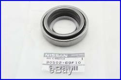 Genuine Nissan Clutch Release Bearing Fits Nissan Skyline R33 GTST (9396)