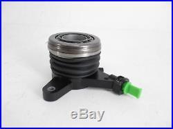 Genuine OEM Nissan Infiniti 306A1-JK40E Clutch Slave Cylinder & Release Bearing
