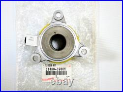 Genuine OEM Toyota 31400-39006 Clutch Slave Cylinder Release Bearing Camry tC
