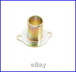 Genuine Porsche Throw Out Clutch Release Bearing GUIDE Tube Sleeve for 911 & 912