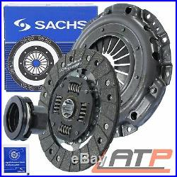 Genuine Sachs Clutch Kit 3000 203 002 Bmw 3 Series E30 E36 316 318