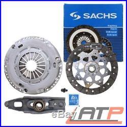 Sachs 3000951042 Clutch