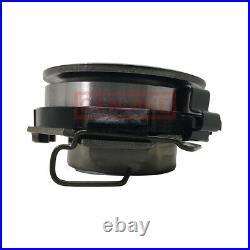 Genuine TOYOTA Clutch Thrust Release Bearing HILUX KUN16 KUN26 KUN36