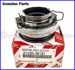 toyota 3f engine parts