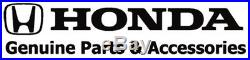 HONDA OEM 92-15 Civic Clutch-Release Bearing 22810PLW005