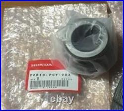Honda Genuine Oem S2000 (00-09) 2.0l 2.2l Clutch Release Bearing 22810-pcy-003