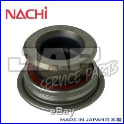 Honda S2000 1999-2009 Ap1 Ap2 F20c F22c Clutch Release Bearing Nachi Japan Oe