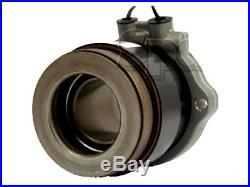 Hydraulic Clutch Release Bearing Fits John Deere 2650 2850 3050 3350 3640 3650