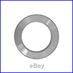 International Clutch Release Throw Out Bearing 107995 White