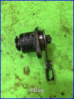 KAWASAKI H1 500 H2 750 Ball Bearing Clutch Actuator Release Triplestuff