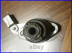 Kawasaki H2 750 Clutch Release Actuator Ball Bearing H1 500 KH 69 70 71 72 73 +