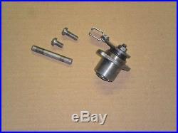 Kawasaki H2 750 Clutch Release Ball Bearing H1 500 KH S2 S3