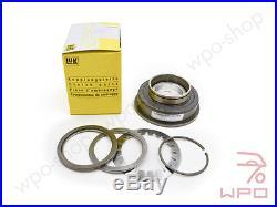 LuK Disengage Stock clutch bearing clutch release bearing for Porsche 924S 944