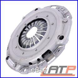 Luk Clutch Kit Mercedes A-class W168 140+160 W168 B W245 150-180 Vaneo 1.6