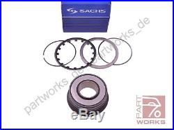 Luk/sachs Ausrücklager Porsche 944 Turbo 951 Clutch Release Bearing Original