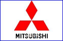 MITSUBISHI OEM 02-03 Lancer Clutch-Release Bearing MN168395