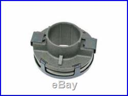 Mercedes (1967-83) Clutch Release Bearing OEM Sachs throw out throwout w114 w115