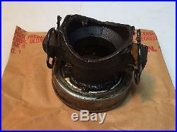 Mopar 340-360-383 A-833 23-spl Clutch Throw-Out Release Bearing Cuda Charger