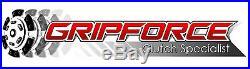 NACHI JAPAN CLUTCH THROWOUT RELEASE BEARING RSX TSX ACCORD CIVIC Si K20 K24