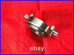 NEW MORRIS MINOR (1098cc ENGINE) ROLLER CLUTCH RELEASE BEARING
