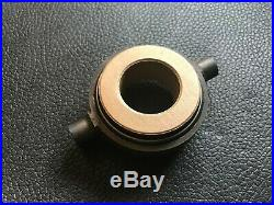 NEW MORRIS MINOR 1098cc ROLLER CLUTCH RELEASE BEARING CONVERSION