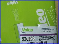 NEW Valeo (VAL804528) CLUTCH SLAVE CYLINDER RELEASE BEARING Part No 0002542508