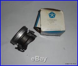 NOS Mopar 1962-1972 340/360/383 A-833 23-spl Clutch Throw-Out Release Bearing