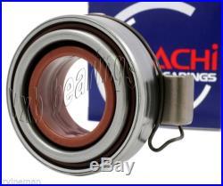 NP-55SCRN41P-6 Nachi Self-Aligning Clutch-Release Bearing Japan 35x55x24 12544