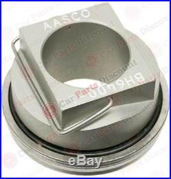 New AASCO Clutch Release Bearing, BH6400 1
