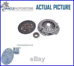 New Blue Print Complete Clutch Kit Genuine Oe Quality Adt330133