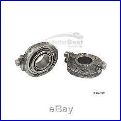 New Clutch Release Bearing 90111608101 Porsche 356C 356SC