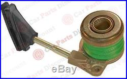 New FTE Clutch Release Bearing & Slave Cylinder Assembly, 31259445