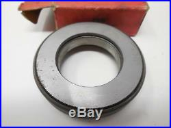 New MERCEDES FAG W120 W128 W110 Clutch Release Bearing 1272540120 SHIPS TODAY