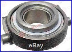 New OE Supplier Clutch Release Bearing, 741 116 081 00