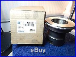 New Old Stock Genuine GM #694189 Engine Clutch Release Throw-Out Bearing