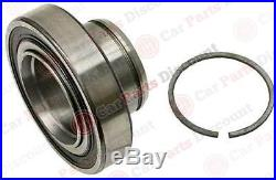 New Replacement Clutch Release Bearing, 928 116 085 24