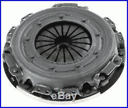 New SACHS Chrysler PT Cruiser Flywheel & Clutch Kit Modul