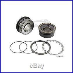 New Sachs Clutch Release Bearing 3151155301 95111608201 Porsche