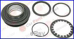 New Sachs Clutch Release Bearing, 915 116 082 80
