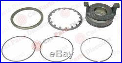 New Sachs Clutch Release Bearing, 944 116 080 01